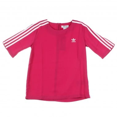 T-SHIRT 3 STRIPES TEE