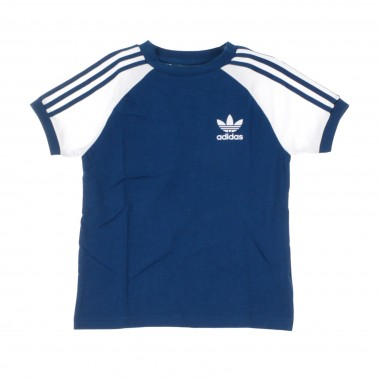 T-SHIRT 3STRIPES TEE