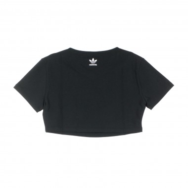 T-SHIRT C 3 STRIPES TEE