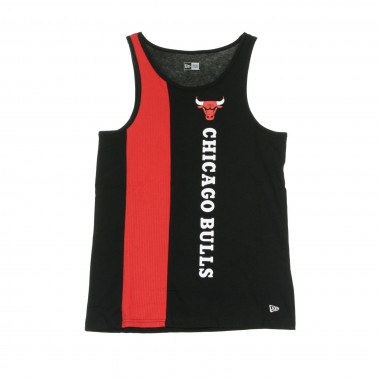 TANK TOP NBA TEAM WORDMARK TANK CHIBUL