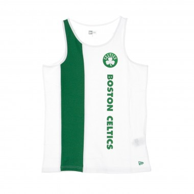 TANK TOP NBA TEAM WORDMARK TANK BOSCEL