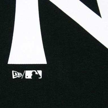 T-SHIRT MLB TEAM LOGO TEE NEYYAN