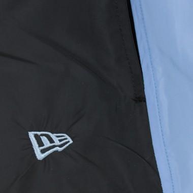 PANTALONE TUTA NE CONTEMPORARY TRACK PANT NEWERA XL