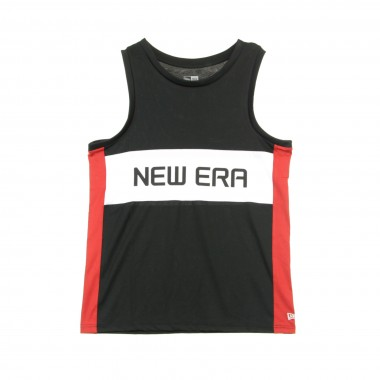 TANK TOP NE CONTEMPORARY TANK NEWERA