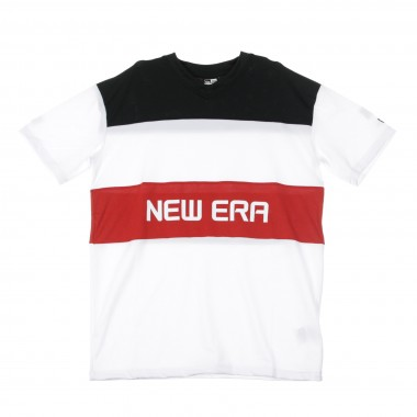 JERSEY NE CONTEMPORARY JERSEY NEWERA