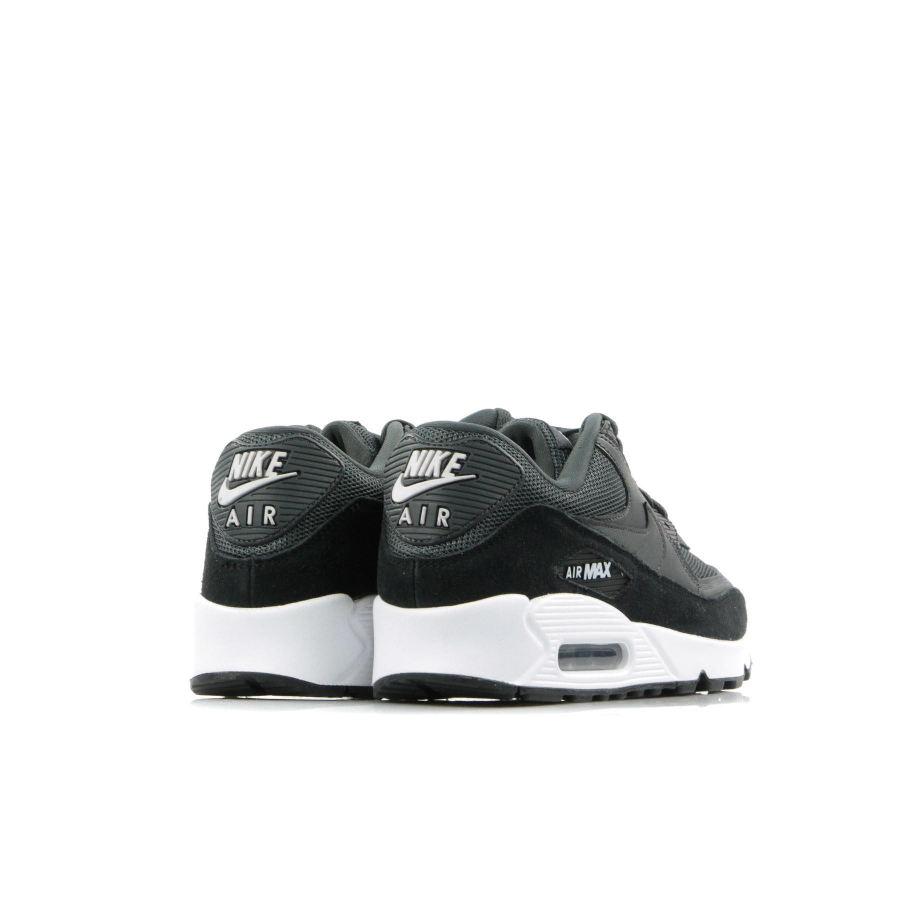 Nike Air Max 90 Ultra 2.0 Essential 875695 020 eBay