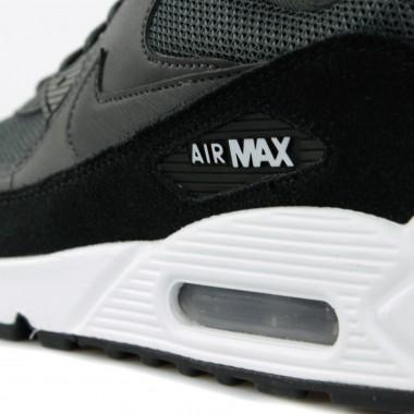 LOW SHOE AIR MAX 90 ESSENTIAL