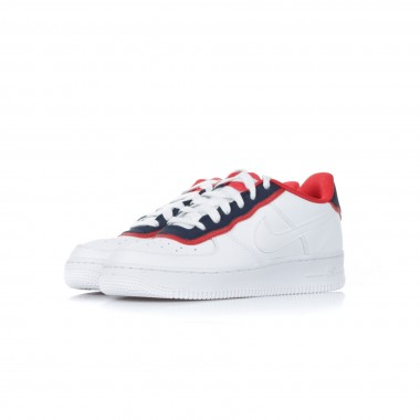 SCARPA BASSA AIR FORCE 1 LV8 1 DB 40.5