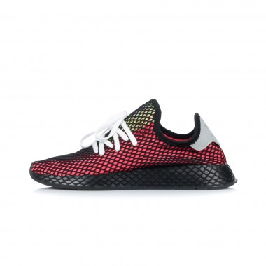 LOW SHOE DEERUPT RUNNER