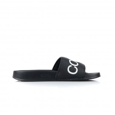 SLIPPER DC SLIDE
