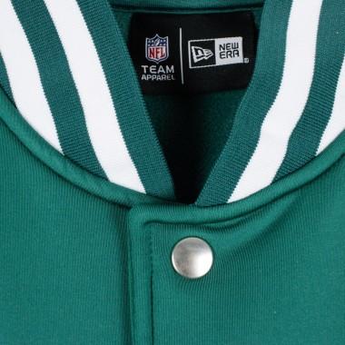 GIUBBOTTO COLLEGE NFL VARSITY JACKET PHIEAG
