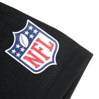 NFL WORDMARK JERSEY OAKRAI