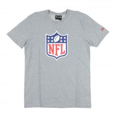MAGLIETTA NFL TEAM LOGO TEE 42.5