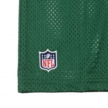CASACCA NFL TEAM LOGO OVERSIZED TEE GREPAC 42.5