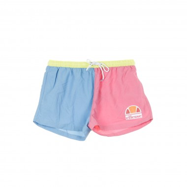 COSTUME MARTINIQUE SWIM SHORT 38.5