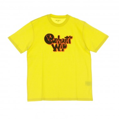 T-SHIRT BUBBLE GUM
