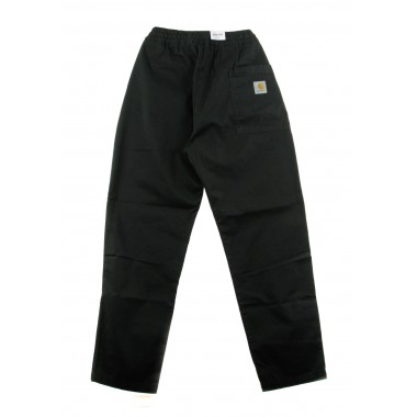 LONG LAWTON PANT