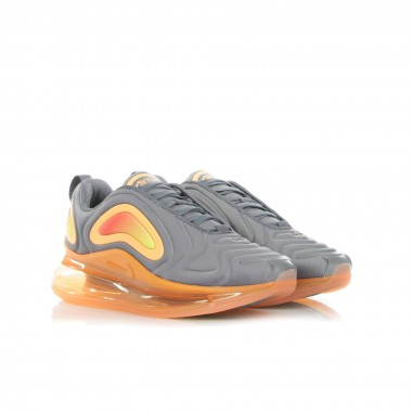 SCARPA BASSA AIR MAX 720 GS 35.5