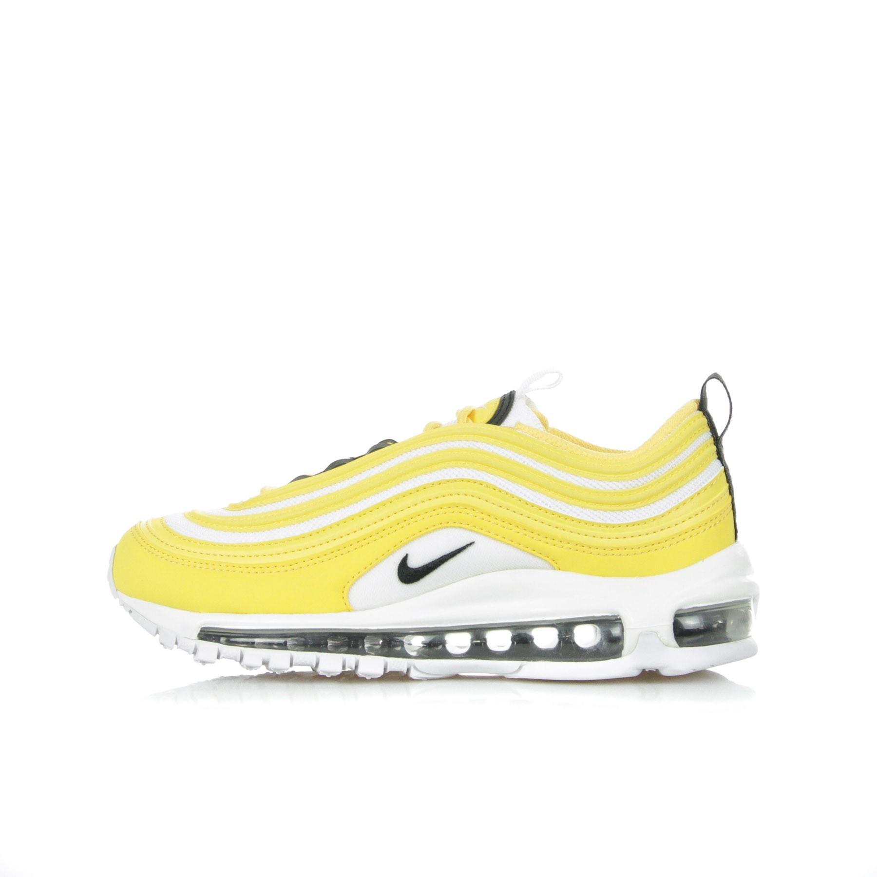 nike air max 97 yellow gold