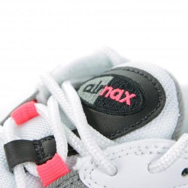 LOW SHOE W AIR MAX 98