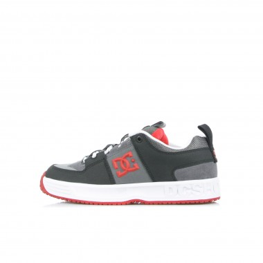 fb4ecc98e DC SHOES Clothing Men Women - Atipicishop.com