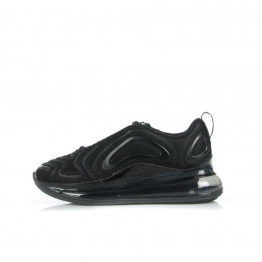 SCARPA BASSA AIR MAX 720 GS 45