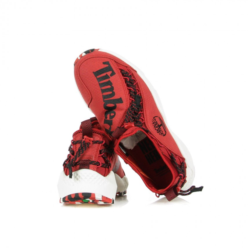 LOW SHOE RIPCORD RISTOP LOW