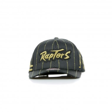 CURVED BILL CAP CITY SERIES SNAPBACK TORRAP