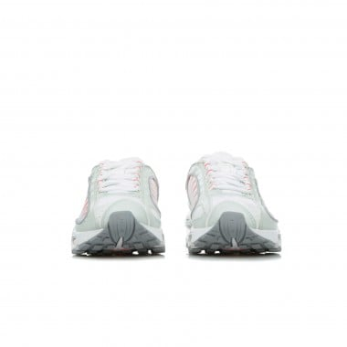 LOW SHOE AIR MAX TAILWIND IV