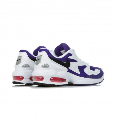 SCARPA BASSA AIR MAX2 LIGHT 46