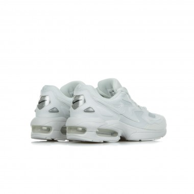LOW SHOE AIR MAX2 LIGHT