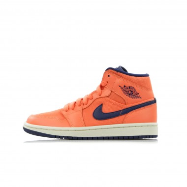 HIGH SHOE WMNS AIR JORDAN 1 MID