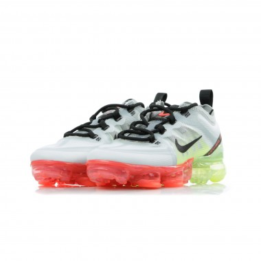 LOW SHOE AIR VAPORMAX 2019 GS