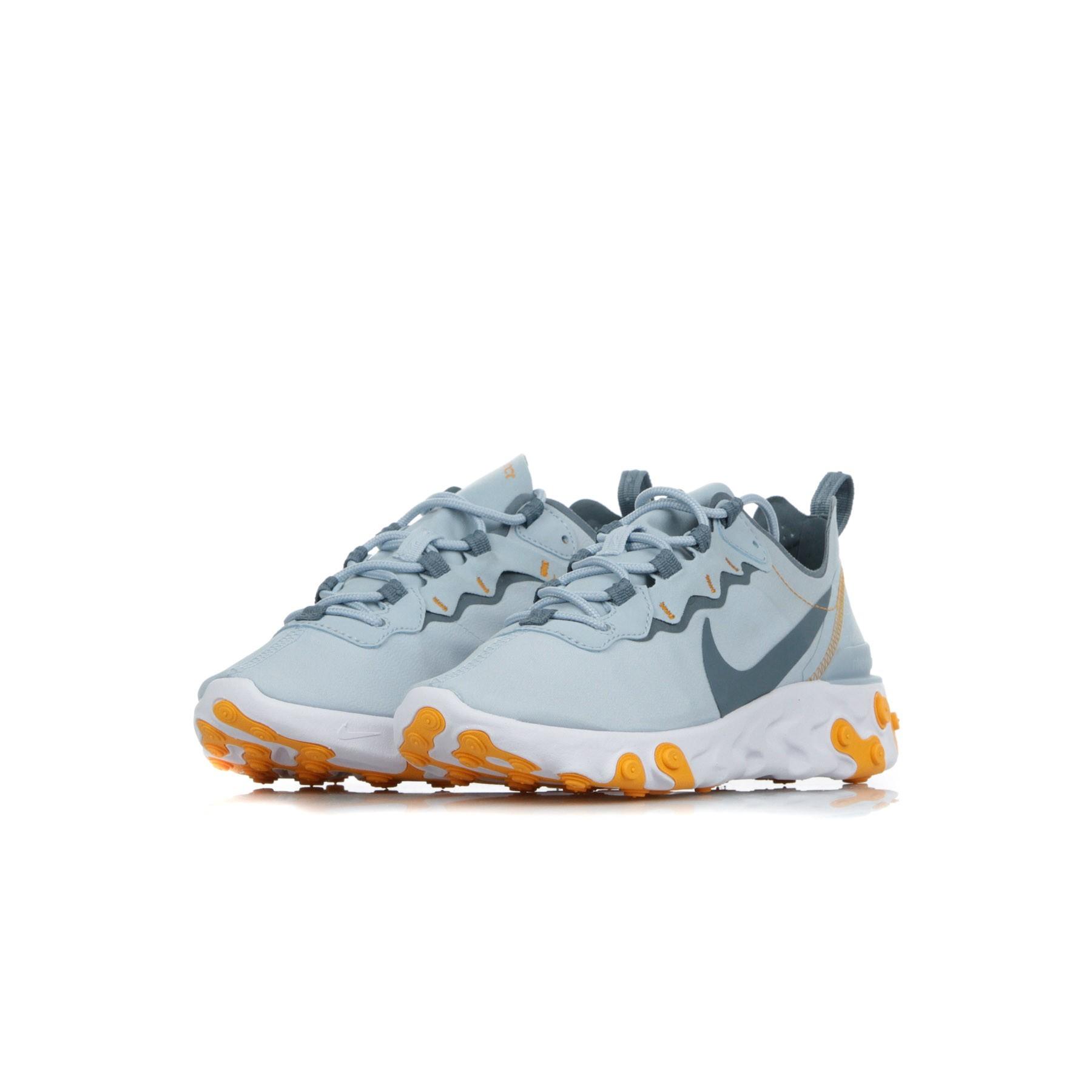 Punta A Sandali Shoes B Crema Aperta D Darline 45alqr3j Geox Amazon 7yY6bfg