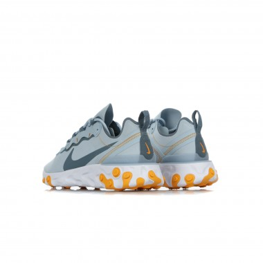 SCARPA BASSA W REACT ELEMENT 55 46