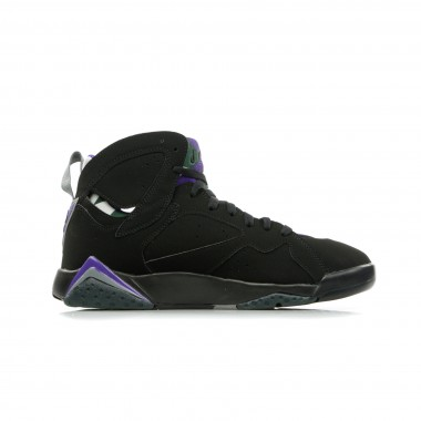 HIGH SHOE AIR JORDAN 7 RETRO