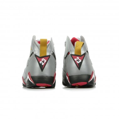 HIGH SHOE AIR JORDAN 7 RETRO SP