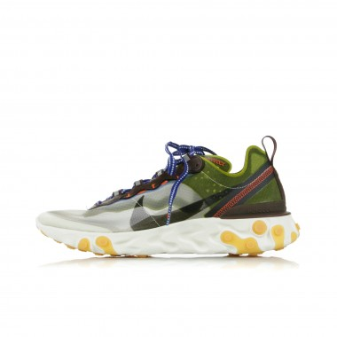 SCARPA BASSA REACT ELEMENT 87 45