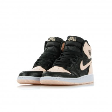 SCARPA ALTA AIR JORDAN 1 RETRO HIGH OG GS 46