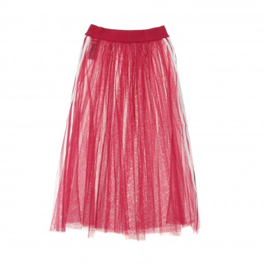 GONNA SKIRT TULLE 40.5