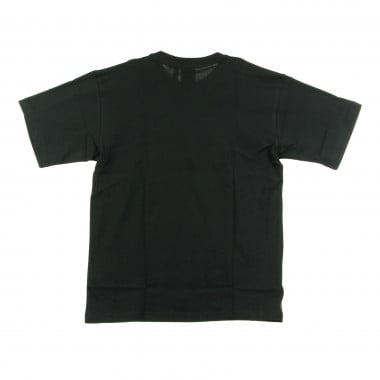 MAGLIETTA FLOATING TEE
