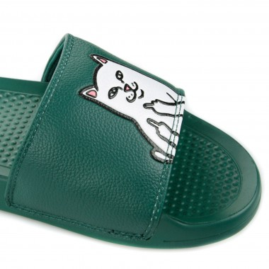 CIABATTE LORD NERMAL SLIDES
