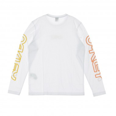 LONG SLEEVES T-SHIRT CALI L/S TEE