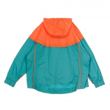 WINDBREAKER WR JKT PLUS