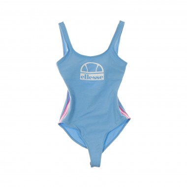 COSTUME DOLORES SWIMSUIT 40.5