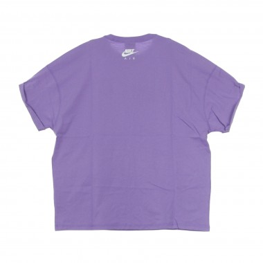 T-SHIRT AIR TOP BF