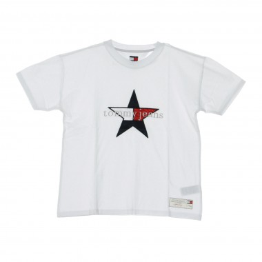 MAGLIETTA STAR TEE 46
