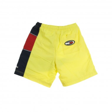 COSTUME FLAG SHORT 46