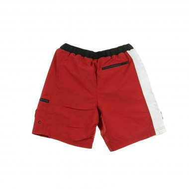 COSTUME LOGO SHORT 46