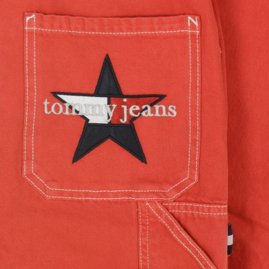 JEANS CARPENTER 46